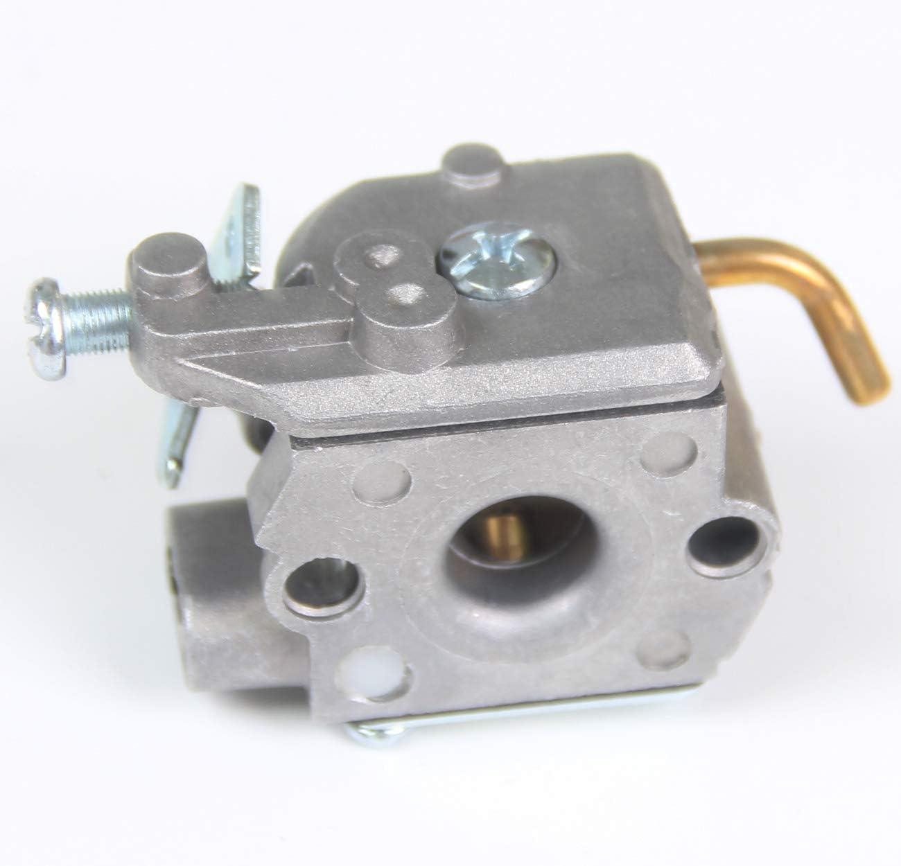 Carburetor #632941 A,B,C 632979 640231 640901 640911 TC200 /& TC300 Engines Carb