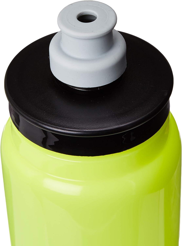 Elite Fly - Botella, color amarillo neón, tamaño 550 ml: Amazon.es ...
