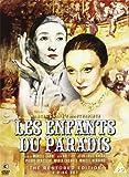 Les Enfants Du Paradis: the Restored Edtion [DVD] [Import]