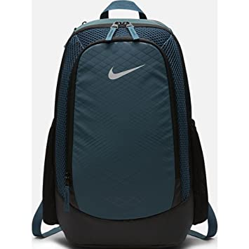 Nike Vapor Speed Training Blue Backpack (BA5474-498)  Amazon.in  Bags,  Wallets   Luggage 880382b000