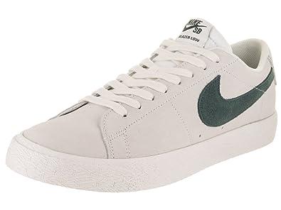 Nike 864347 101 Herren Kaufen Online-Shop