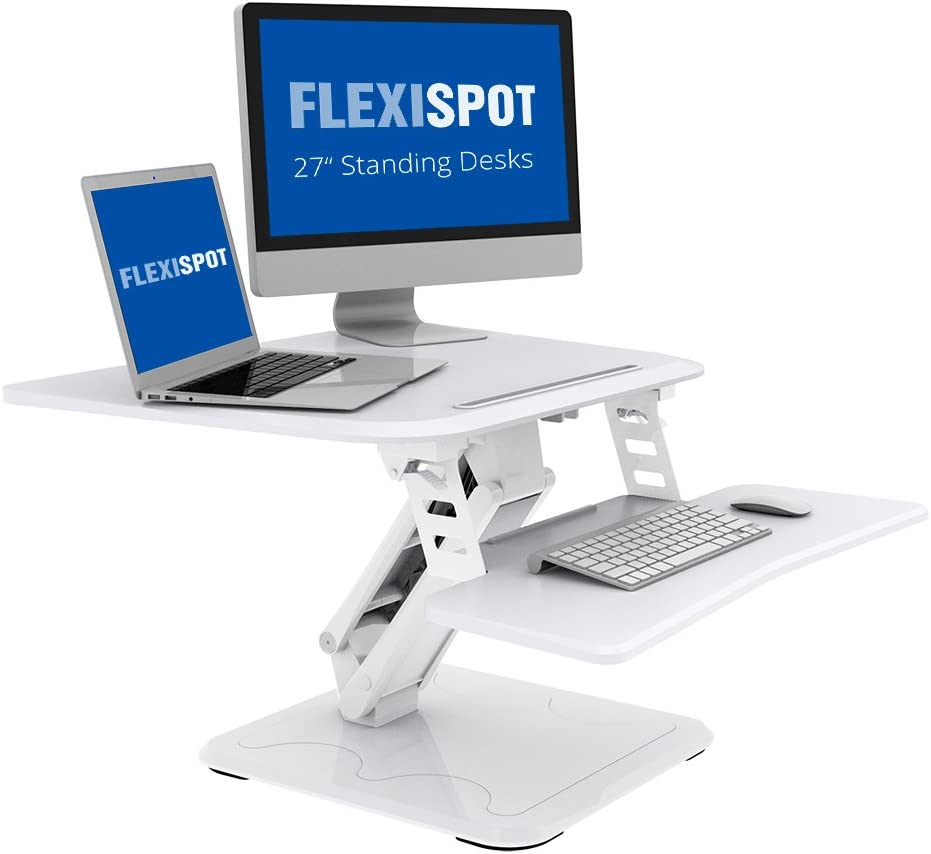 FLEXISPOT 27