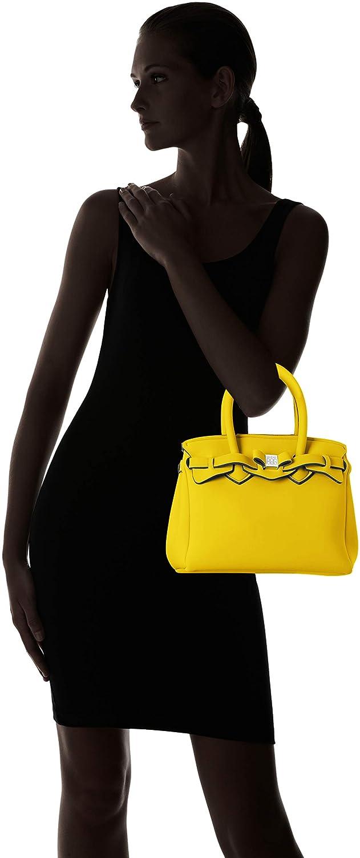 Bolso de mano Mujer SAVE MY BAG Petite Miss