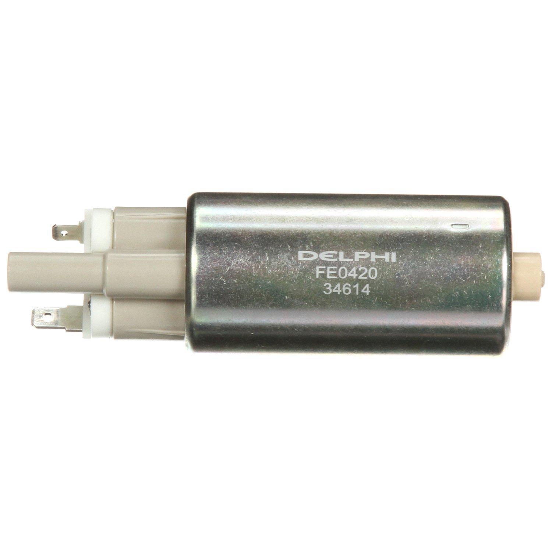 Delphi FE0420 Fuel Pump
