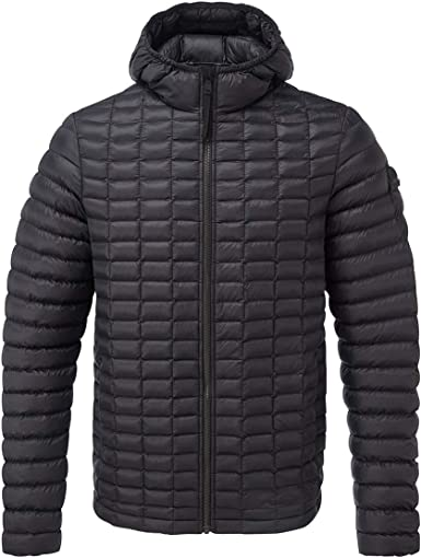 mens insulated jackets sale uk