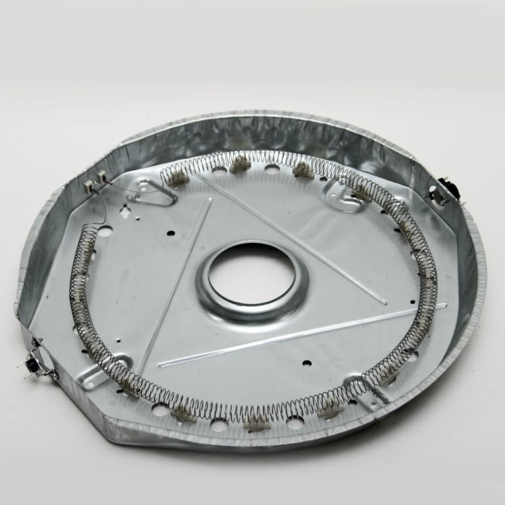 Frigidaire 137392700 Heating Element