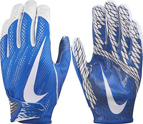 リンス吸い込む副詞[ナイキ] レディース 手袋 Nike Adult Vapor Knit 2 Receiver Gloves [並行輸入品]