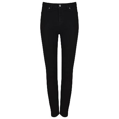 fafa9fb4f2 Skinni Fit Womens/Ladies Skinny Jeans at Amazon Women's Jeans store