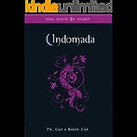 Indomada (Série House of Night, Aphrodite Livro 4)