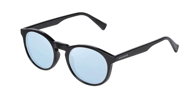 TALLA Talla única. HAWKERS · BEL AIR · Gafas de sol para hombre y mujer