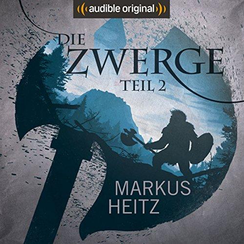 die zwerge markus heitz buyer's guide for 2020
