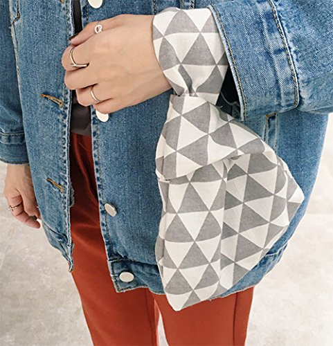 Storage Sacks Rucksacks LAAT Money Credit Purse Wrist Foldable Clutch Tote Small Card 1 Holder Pouch Women Handbag Wallet Carry Bag Bag Running Grey q47wg