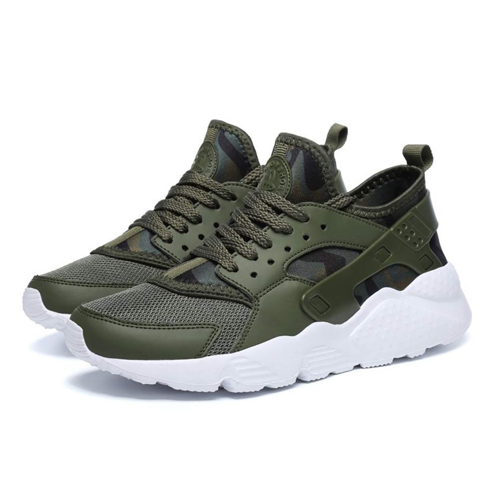 clcour Sneakers Men Shoes Women Sports Comfortable Ultralight Athletic Trainer Zapatos Hombre 2019 Big Size Outdoor Walking Shoes #1763