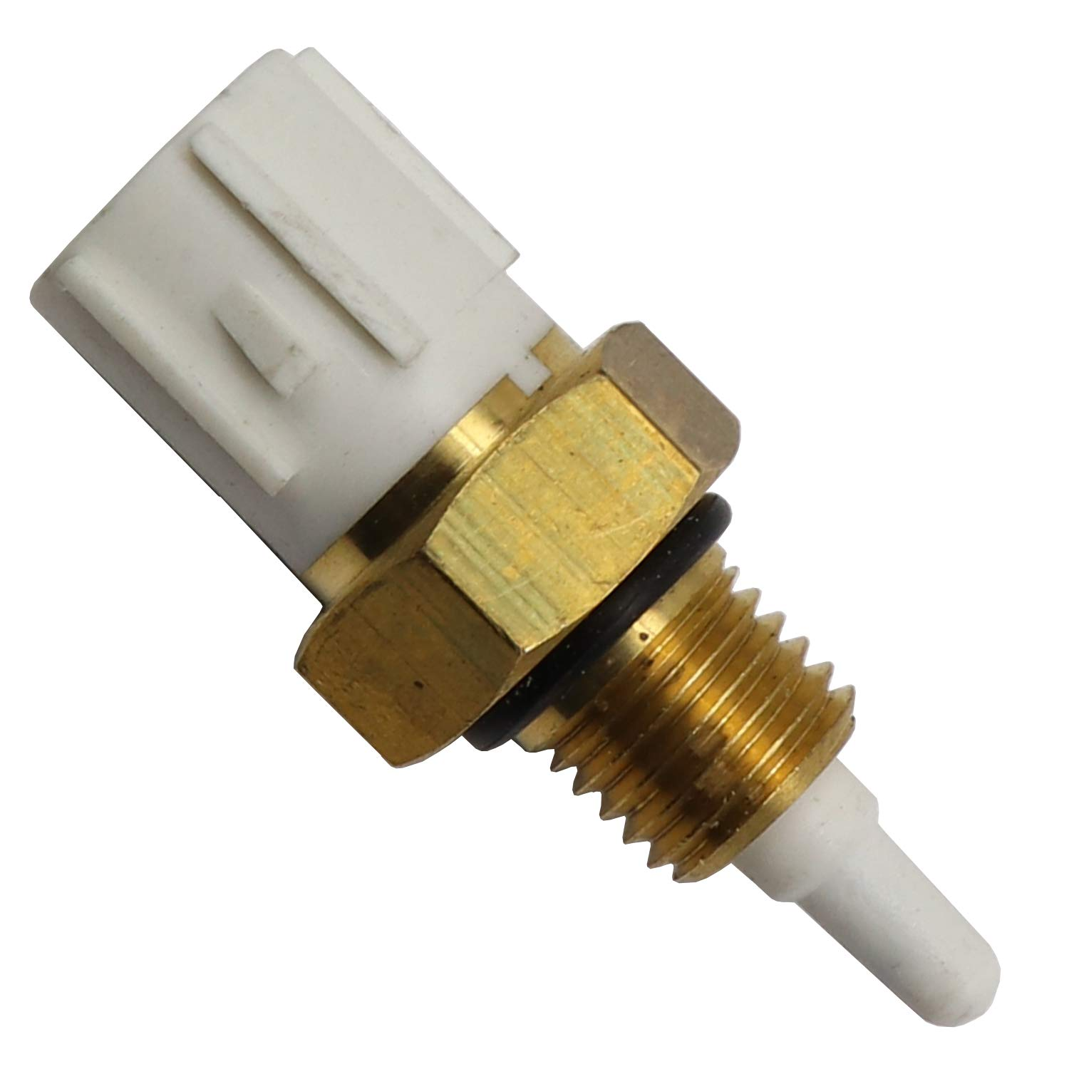 BECKARNLEY 158-1228 Temperature Sensor