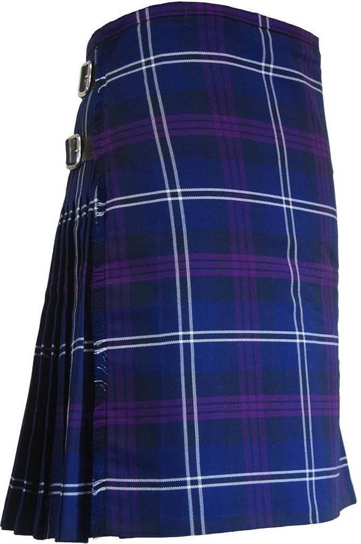kilt society mens 8 yard scottish kilt heritage of scotland tartan