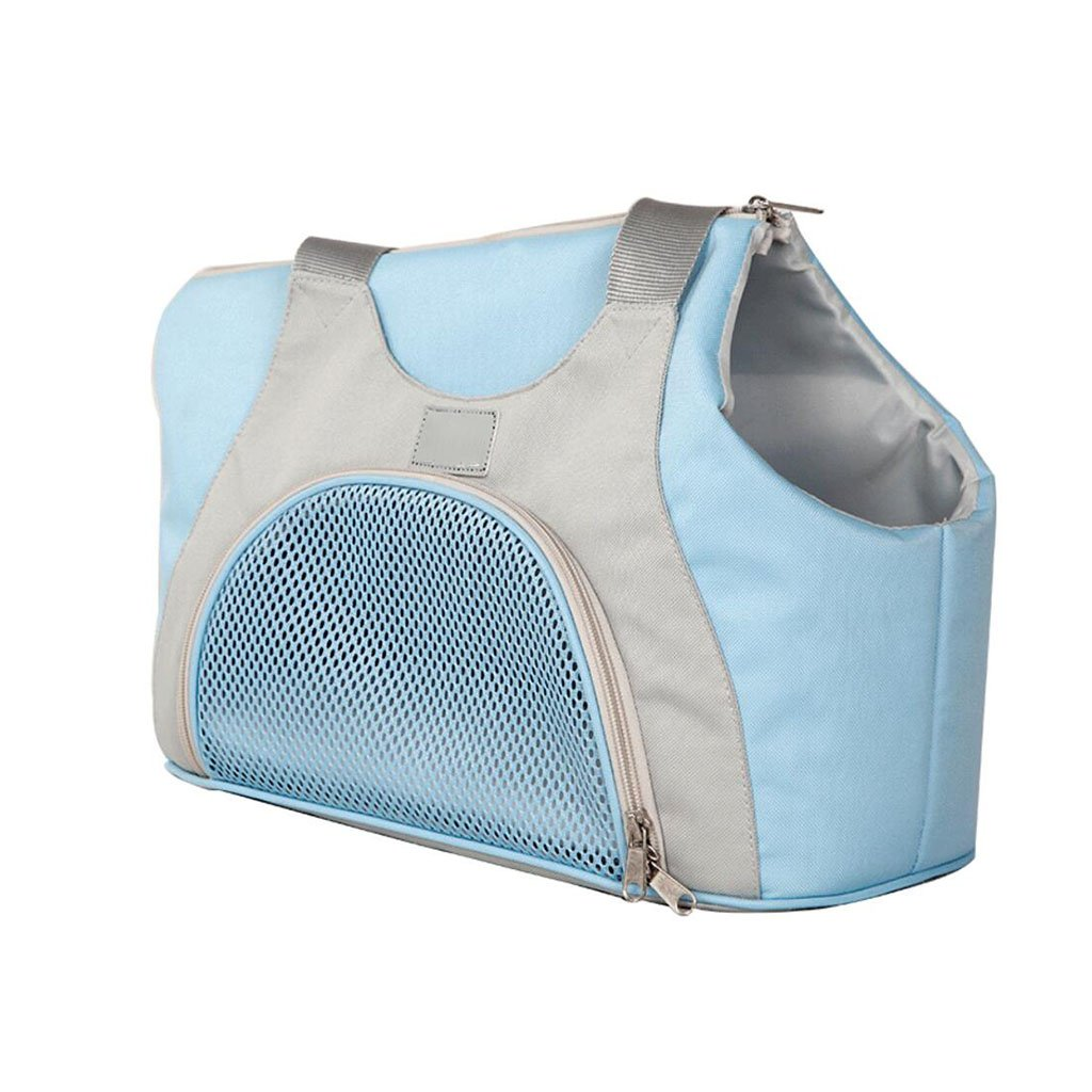 Sconosciuto USA Animali Domestici Pet Out Pack borsa Portatile per animali Domestici borsa per gatti borsa per cani borsa per gatti zaino per cani con peluche Confezione per animali Domestici a