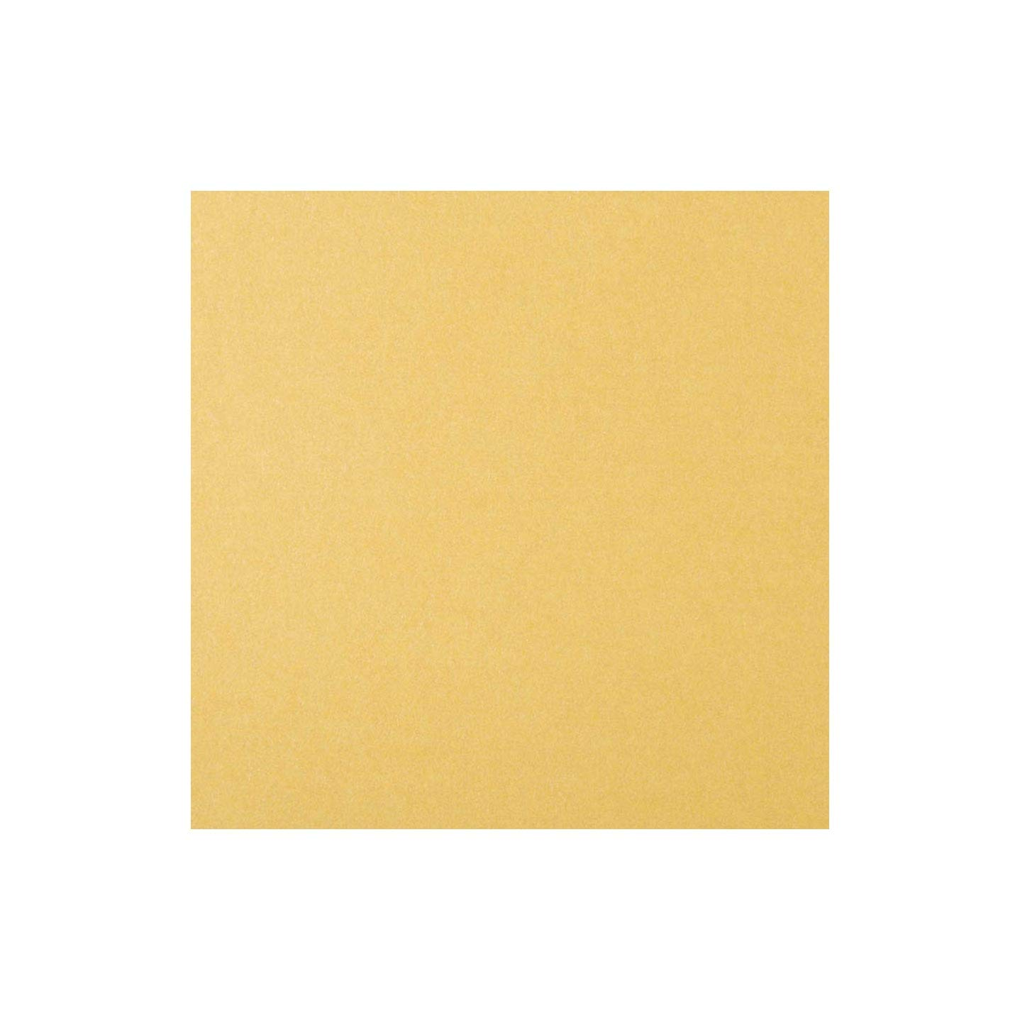 Bulk Buy: Darice DIY Crafts Cardmaker Series Pearls Cardstock Sheet Golden 8.5 x 11 (25-Pack) GX-CF-118 by Darice B00KNAZ6L0