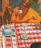 Pierre Bonnard, Evelyn Benesch, Ulf Küster, 3775732659