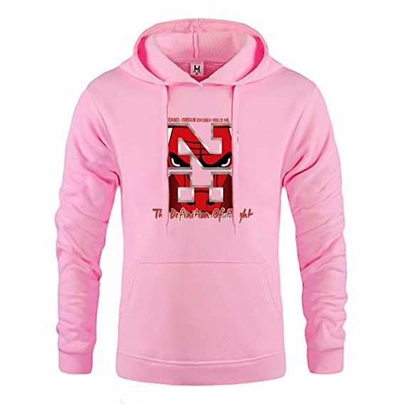 WEEKEND SHOP Hooides Mens Thick Clothes Sweatshirts Men Streetwear Fleece Hoody Clothing at Amazon Mens Clothing store: