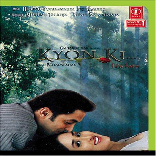 www.downloadming.com - Kyon Ki (2005) - Zortam Music