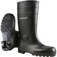 Dunlop Protective Footwear (DUO18) Dunlop Protomastor, Botas
