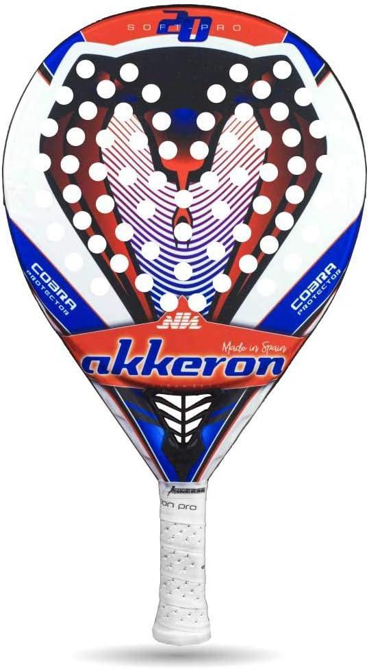 Akkeron Cobra Protector R 2020