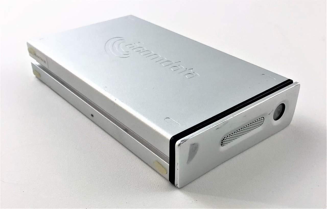 Amazon.com: ACOMDATA HD250UFAPE572 250 GB E5 USB 2.0 / Cable ...