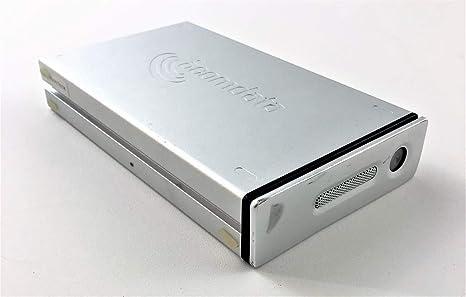 ACOMDATA USB 2.0 DRIVER WINDOWS XP