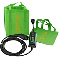 AmazingE Level 2 Portable Electric Vehicle Supply Equipment
