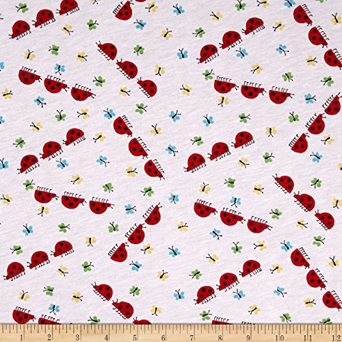 Fabric by the yard children 39 s for Kids fabric by the yard