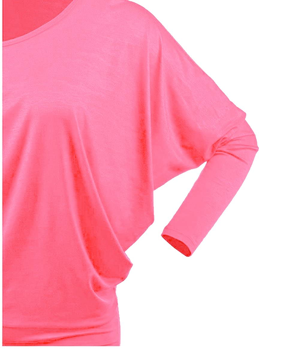 Yipost womens sexy v-neck long-sleeved solid shirt tops blouse t-shirt