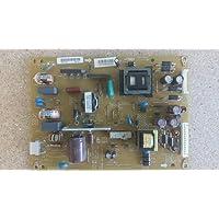 Toshiba PE-3850-01UN-LF