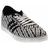 adidas NEO Women's Courtset W Fashion Sneaker