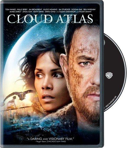 Cloud Atlas -