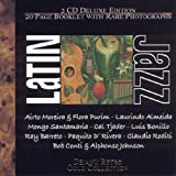 Latin Jazz: Dejavu Gold Collection by Various Artists (2006-10-23)