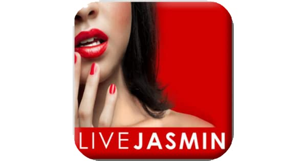livejasmin app