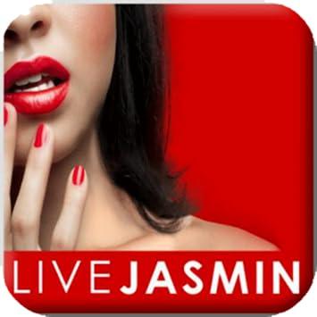 cam live jasmin