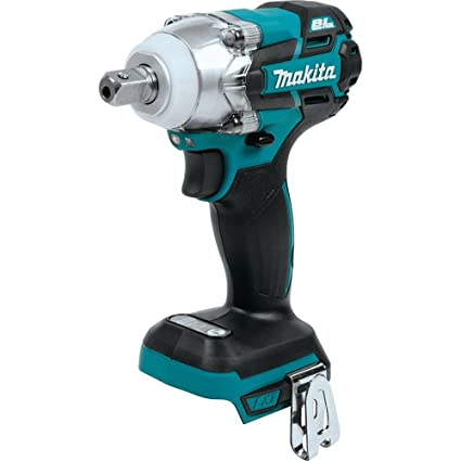 The Best Cordless Impact Wrench 3