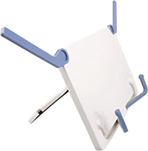 Mr.Power folding Tabletop Sheet Music Stand Holder