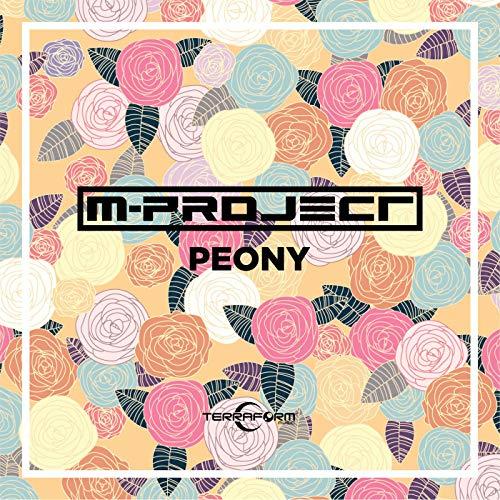 (Peony (Original Mix))