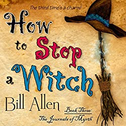 How to Stop a Witch