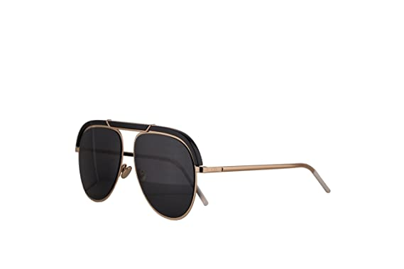 0e8214a627 Image Unavailable. Image not available for. Color  Christian Dior  DiorDesertic Sunglasses ...