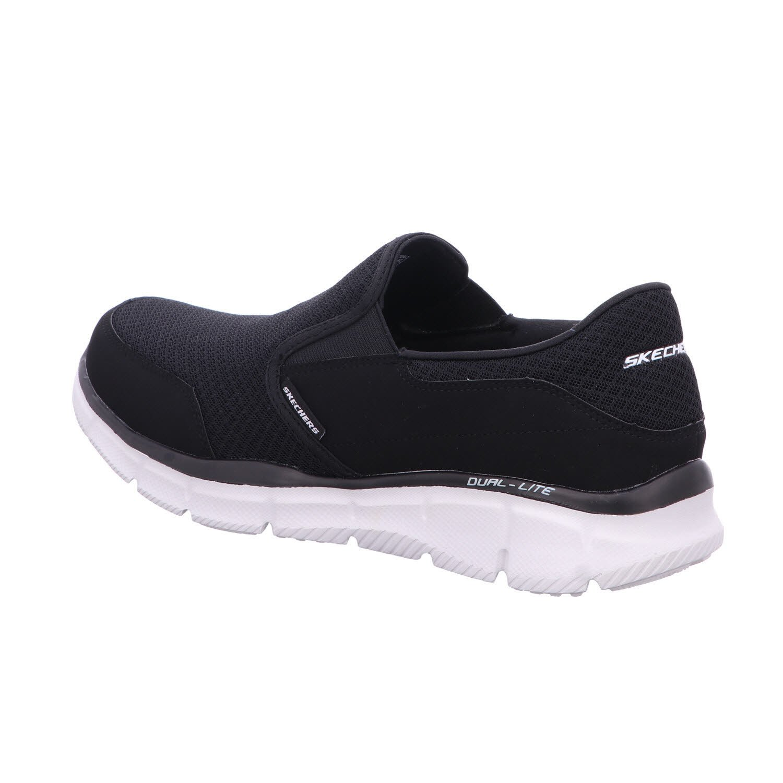 Skechers 51361 BBK - Mocasines para Hombre: Amazon.es: Zapatos y complementos