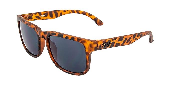 SFY Gafas de sol - Unisex - Protección UV400 - Alta calidad - Gafas de moda - SFY8003