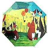 Bml Umbrellas Review and Comparison