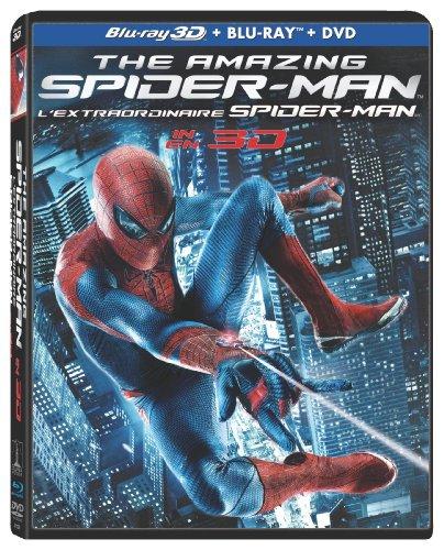 the-amazing-spider-man-blu-ray-3d-blu-ray-dvd-bilingual