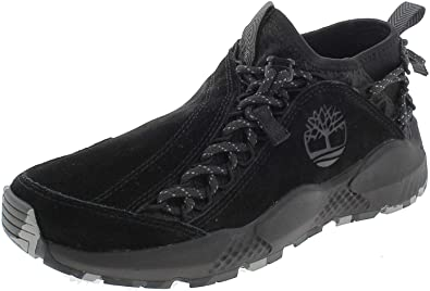 Timberland Ripcord Low Suede CHUASSURES DE Sport pour Homme