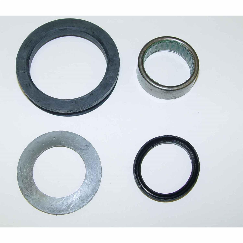 Omix-Ada 16529.04 Spindle Bearing Kit