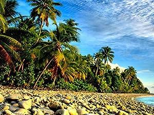Kwajalein zip code