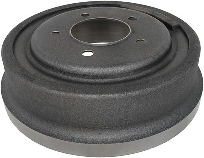 Raybestos 2310R Professional Grade Brake Drum